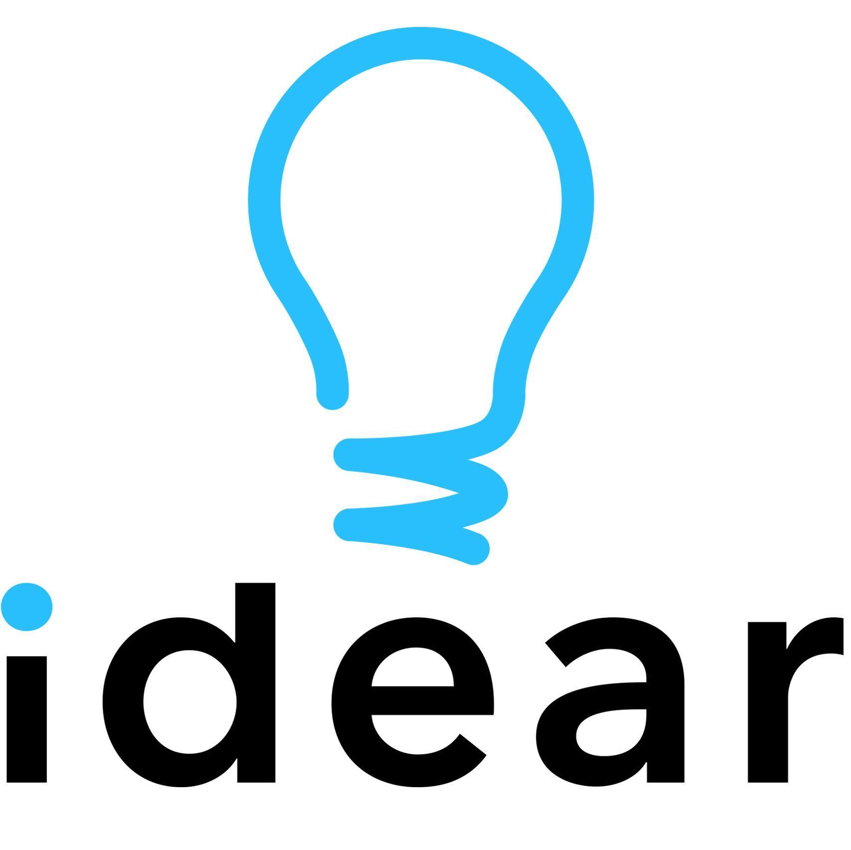 Idear.jpg