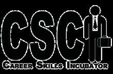 Career Skills Incubator.png