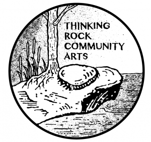 ThinkingRockLogo2-300x281.png