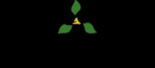 otf logo no background.png