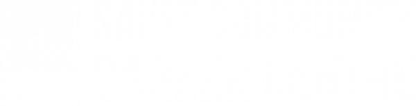 career-centre-logo-600x153.png