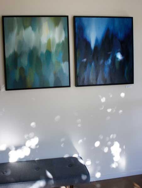 Paintings_LO.jpg