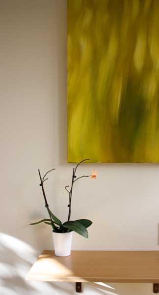 Orchid_LO.jpg