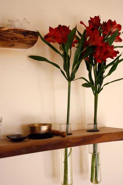 Altar1_LO.jpg