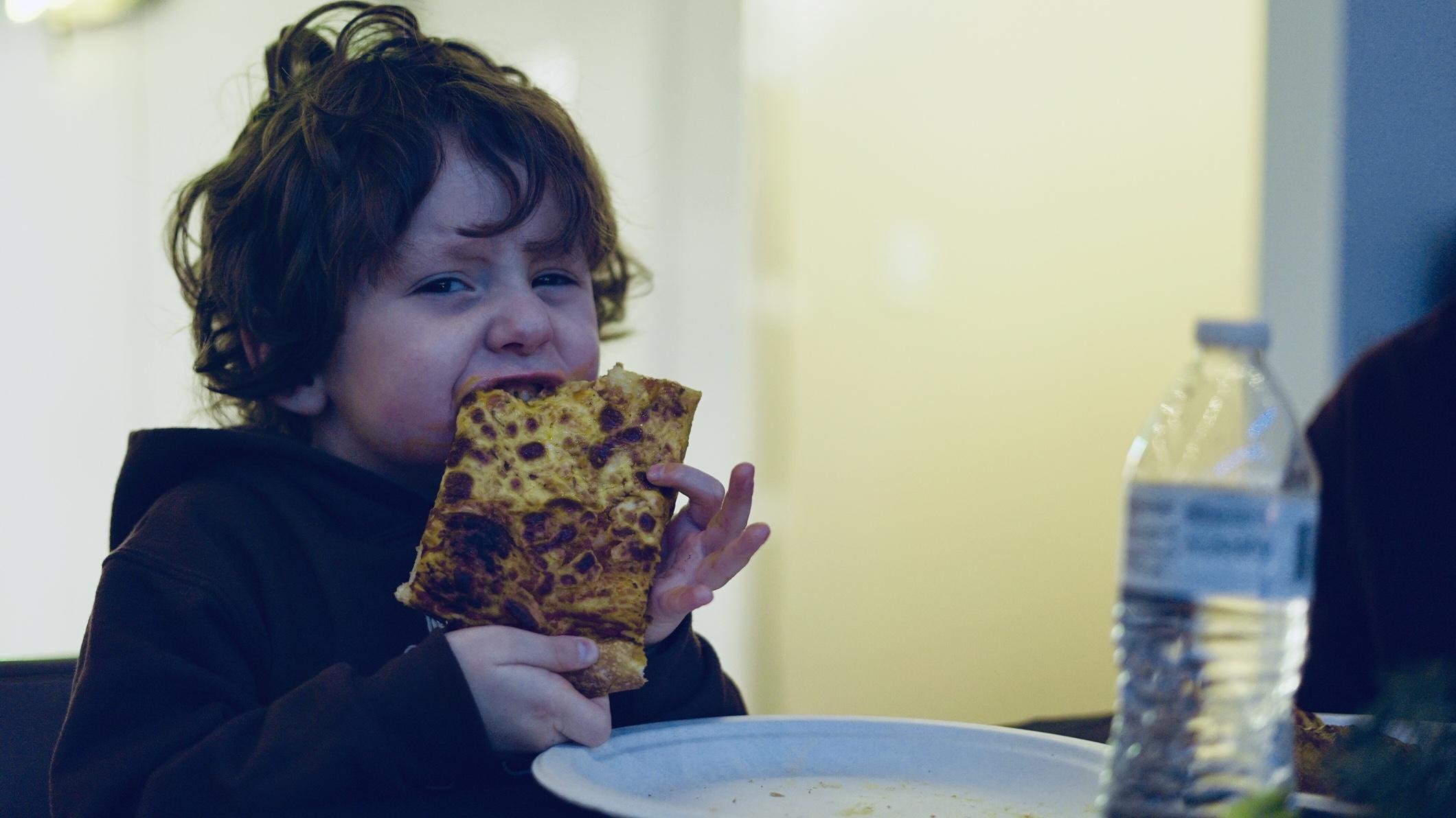 pizzapopup-dsc03459.jpg