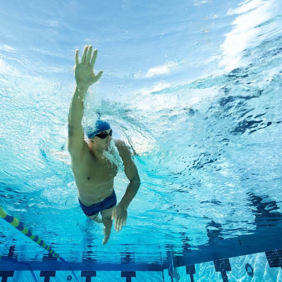 JOAO_AdidasSwimming.jpeg