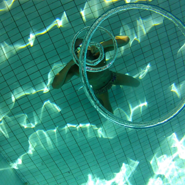 JOAO_Underwater.jpeg
