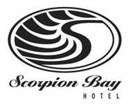 Scorpion Bay Hotel