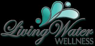 Living Water Wellness