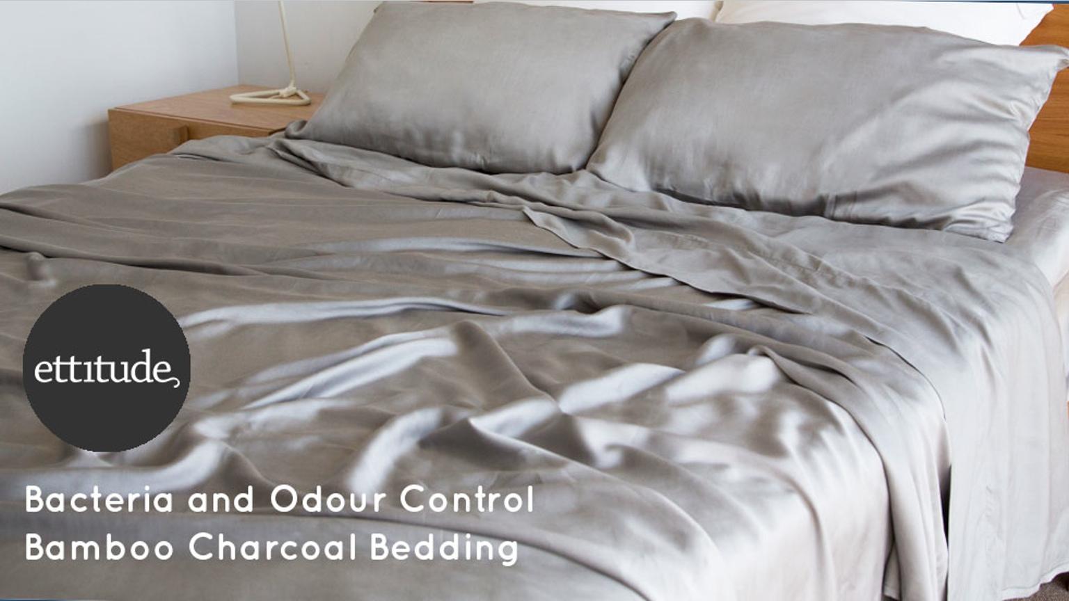 ettitude bedding