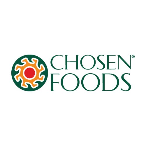 chosen-foods