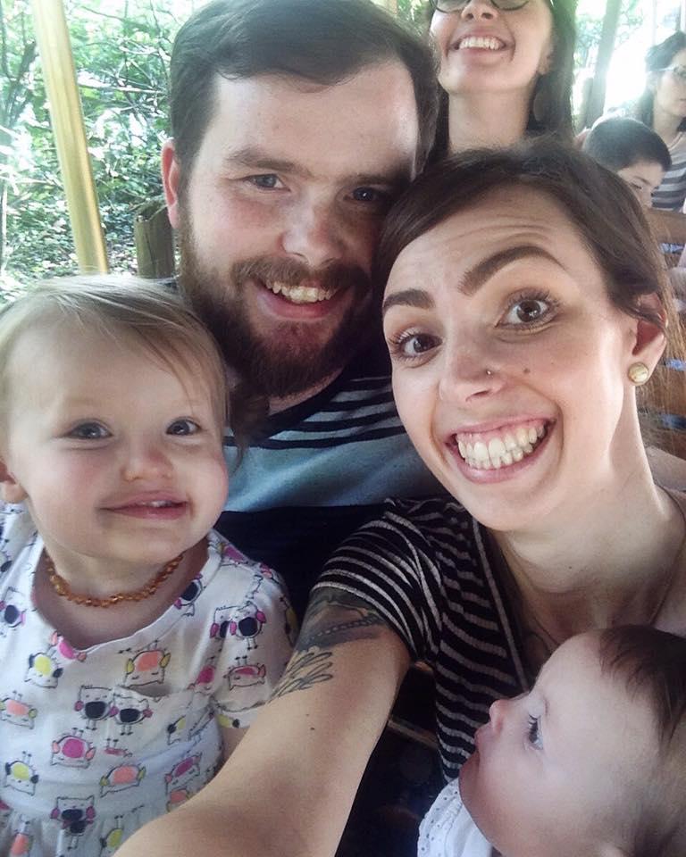 Kelly family.2.jpg