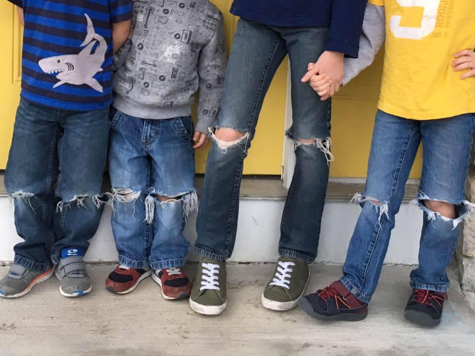 boysknees.jpg