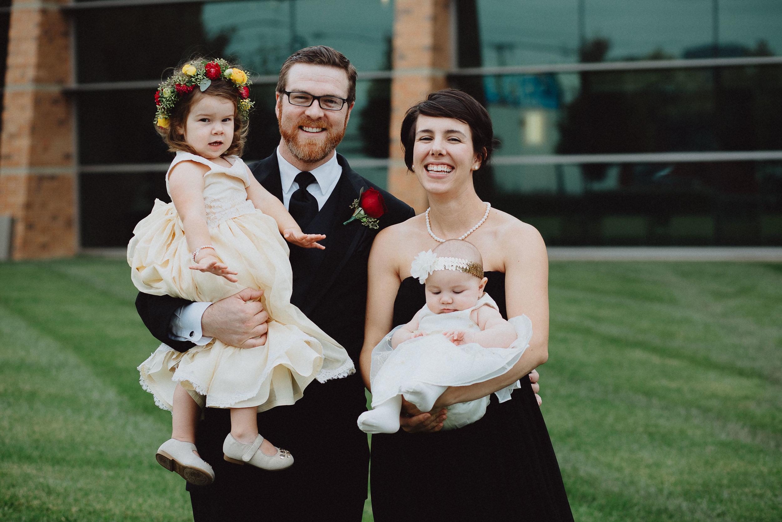 Katie-Brandon-Family-050.jpg