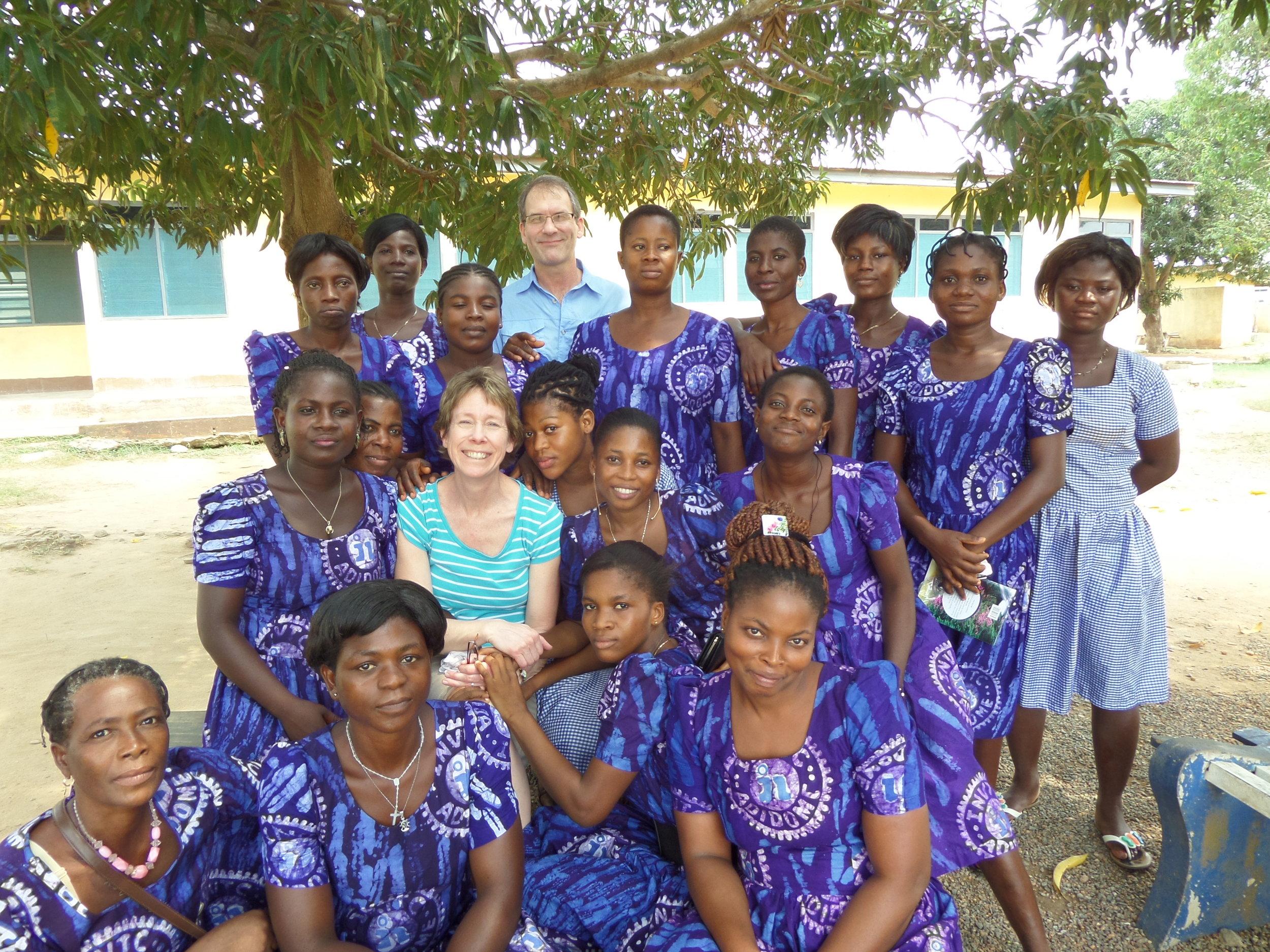 Ghana 2014 106.JPG