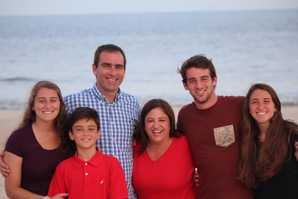 Hofmann Family.jpg