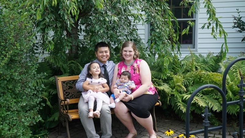 The Hu family.JPG