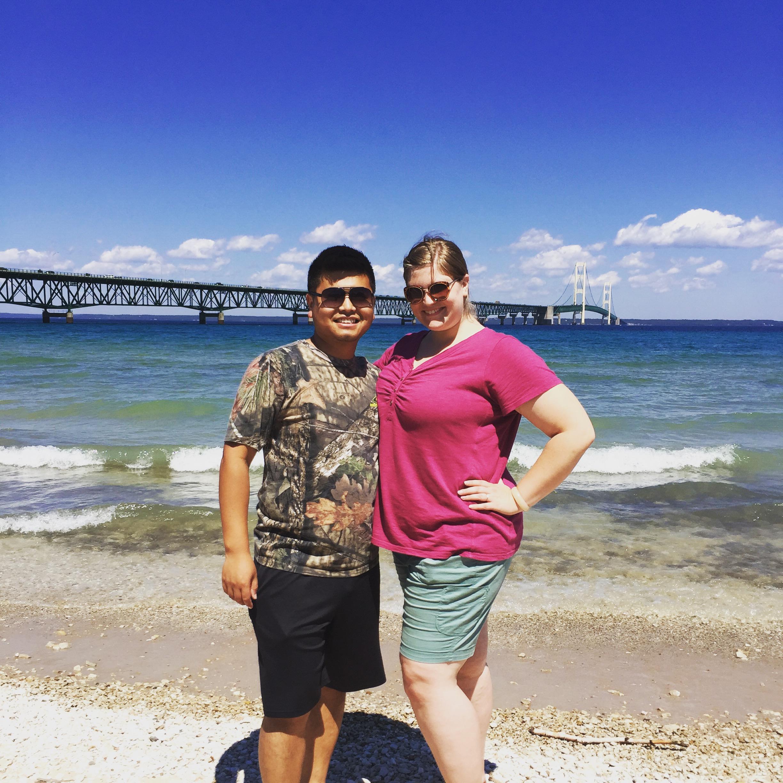 Mackinaw bridge.JPG
