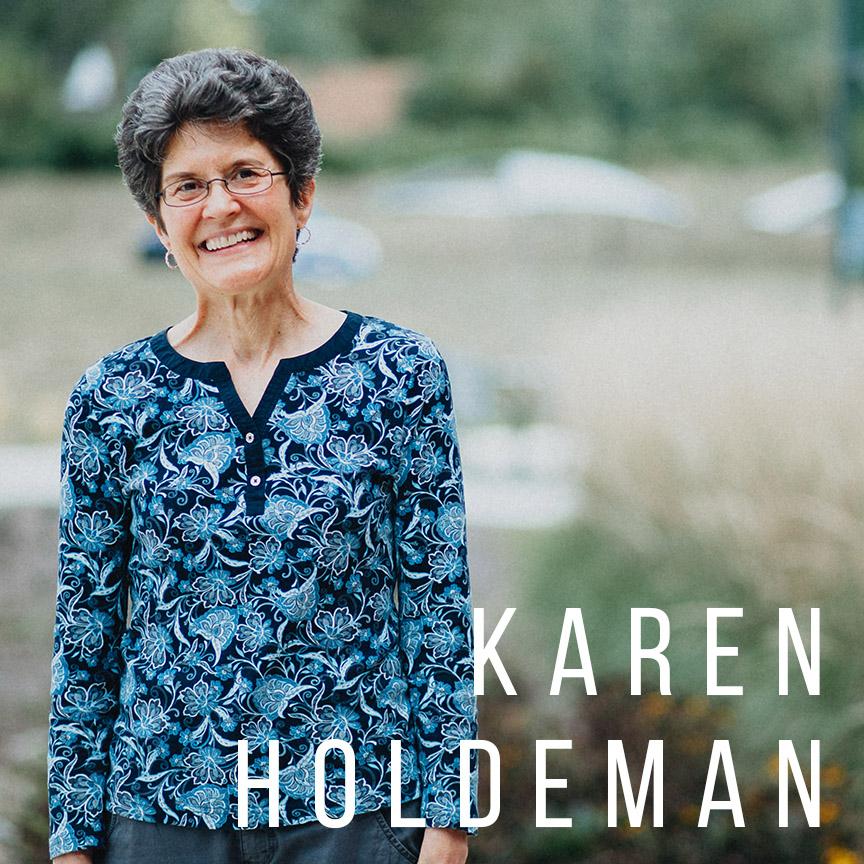 Karen Holdeman.jpg