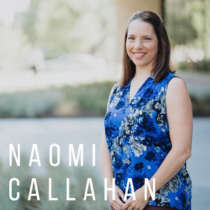 Naomi Callahan copy.jpg