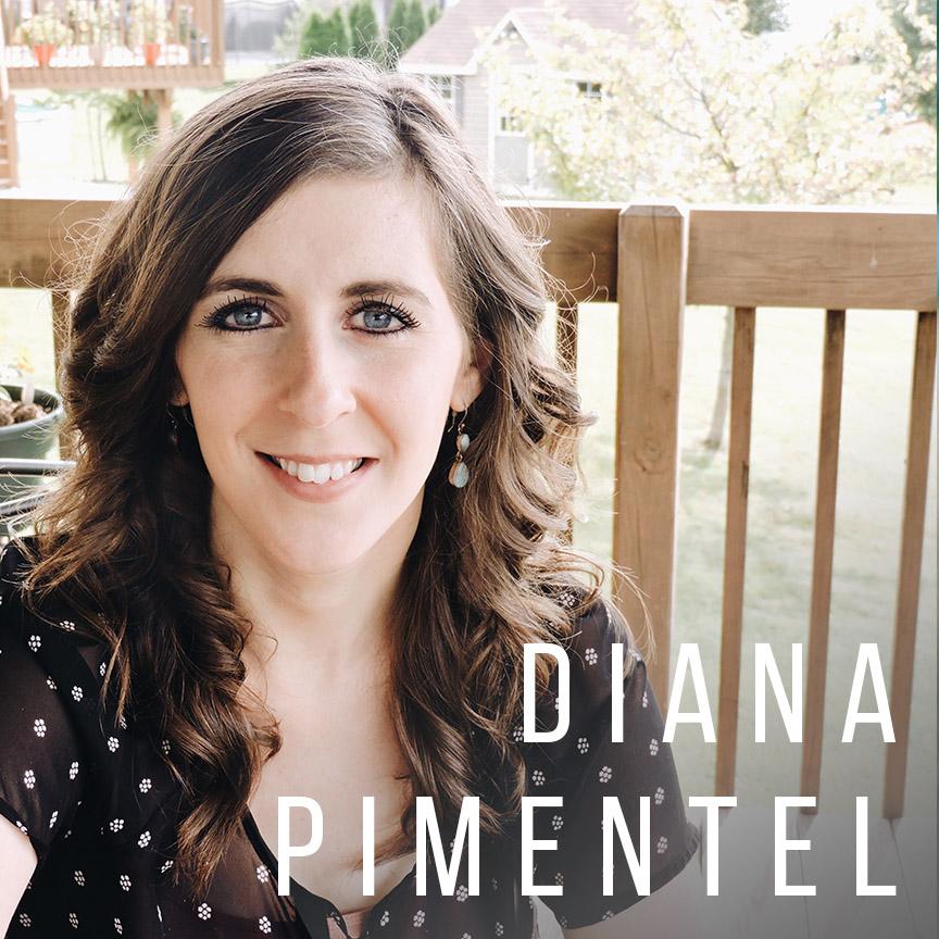 Diana Pimentel.jpg