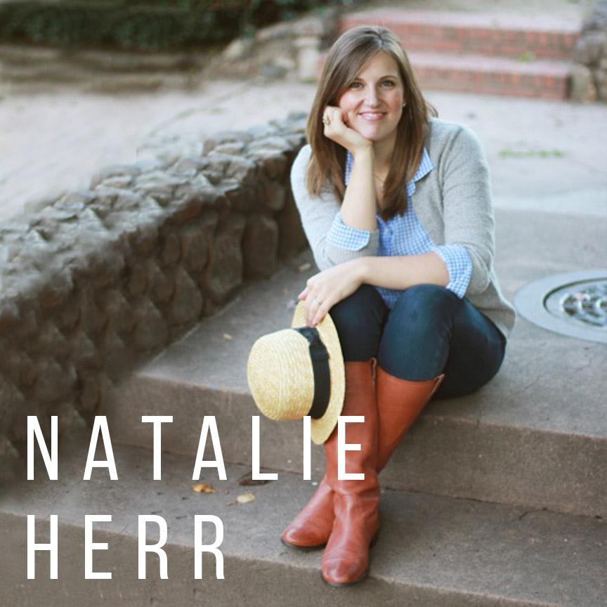 Natalie Herr.jpg