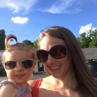 LaurenSteckling_Podcast6.jpg