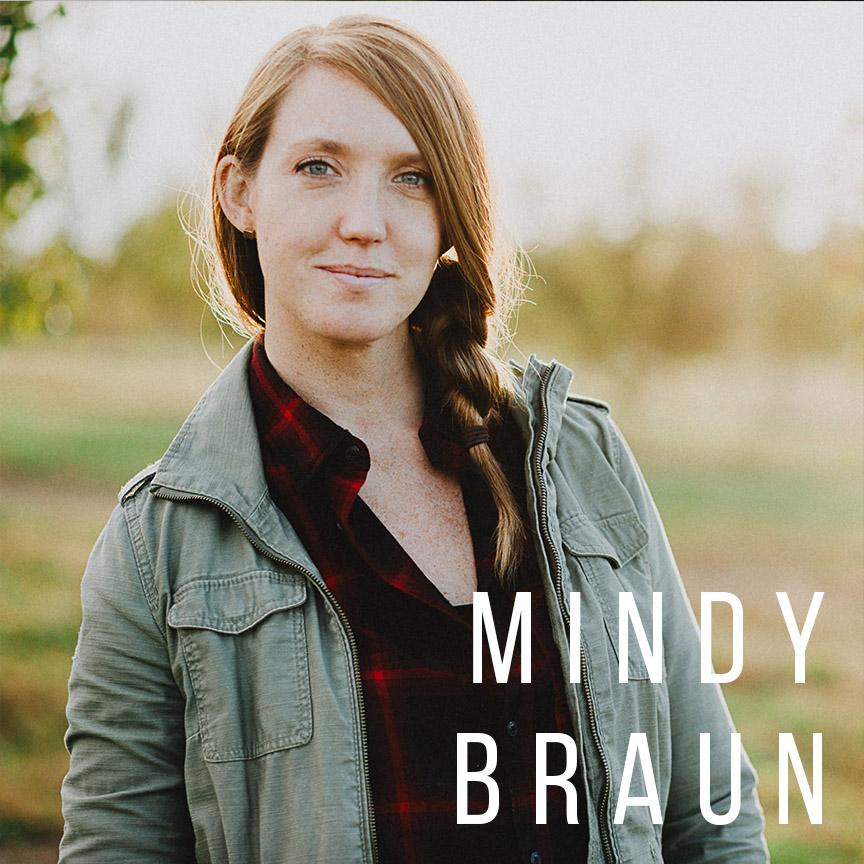 Mindy Braun.jpg