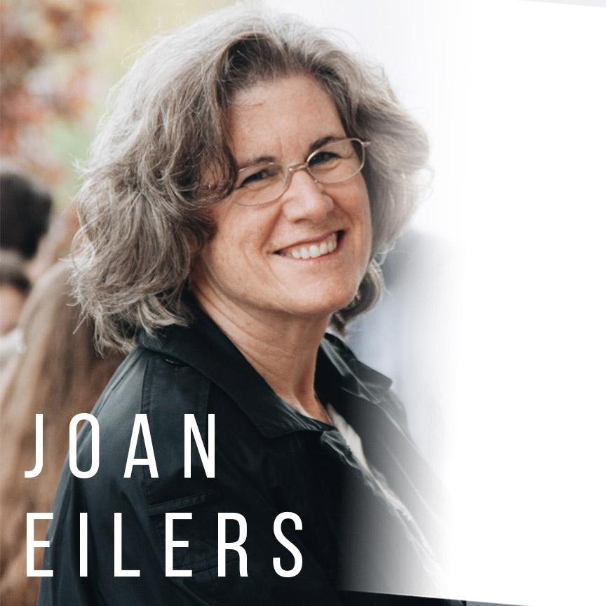 Joan Eilers.jpg
