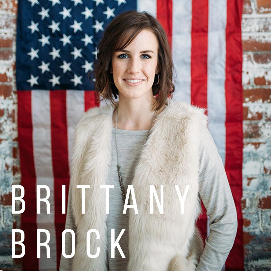 Brittany Brock.jpg