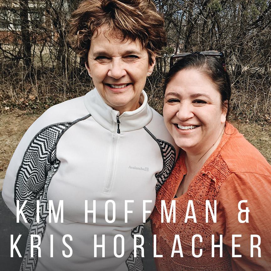 Kim Hoffman _ Kris Horlacher.jpg