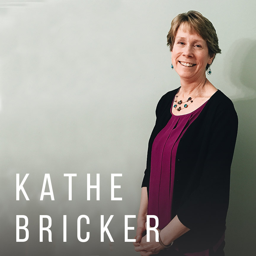 Kathe Bricker.jpg