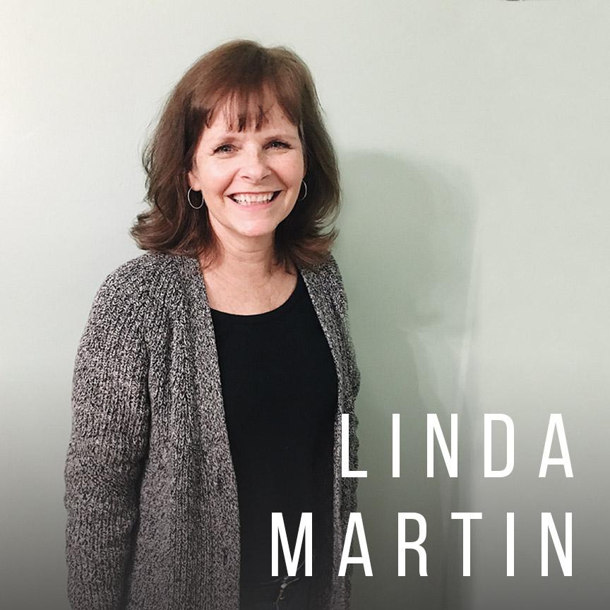 Linda Martin 1.jpg