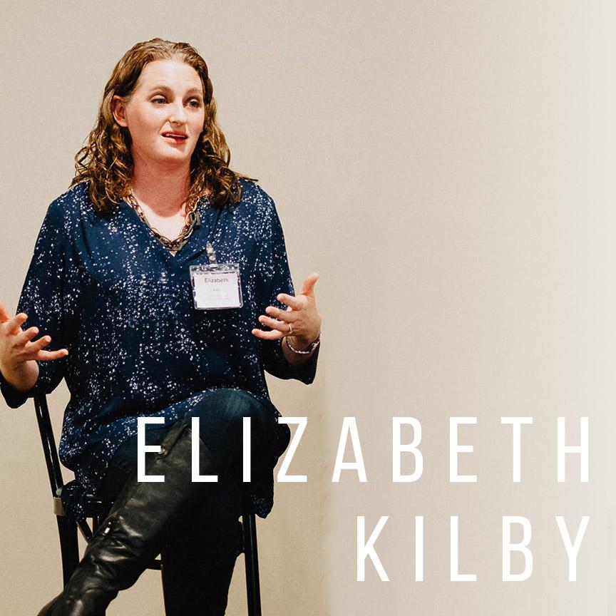 Elizabeth Kilby.jpg