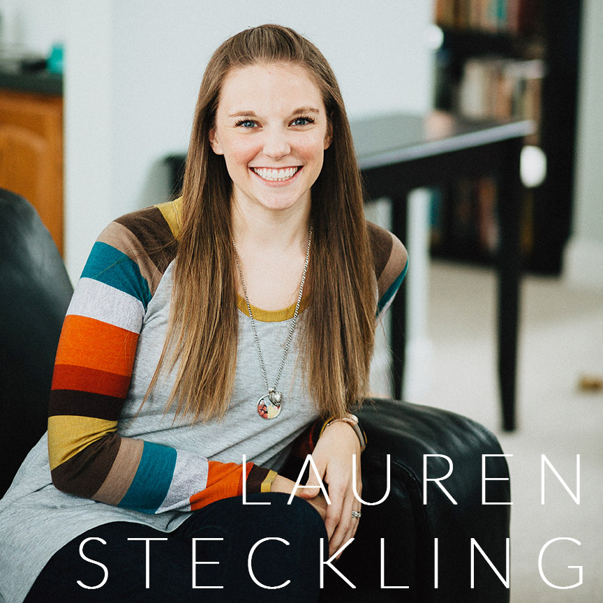 Lauren Steckling.jpg