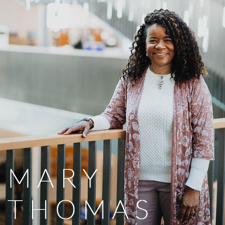 Mary Thomas.jpg