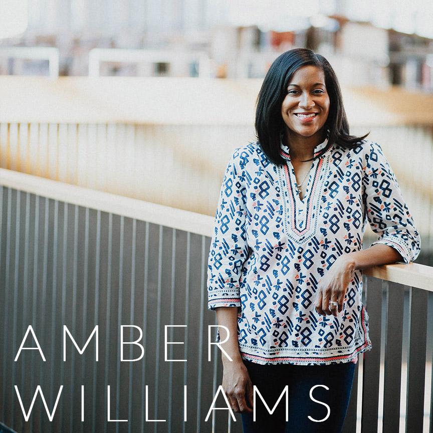 Amber Wiliams.jpg