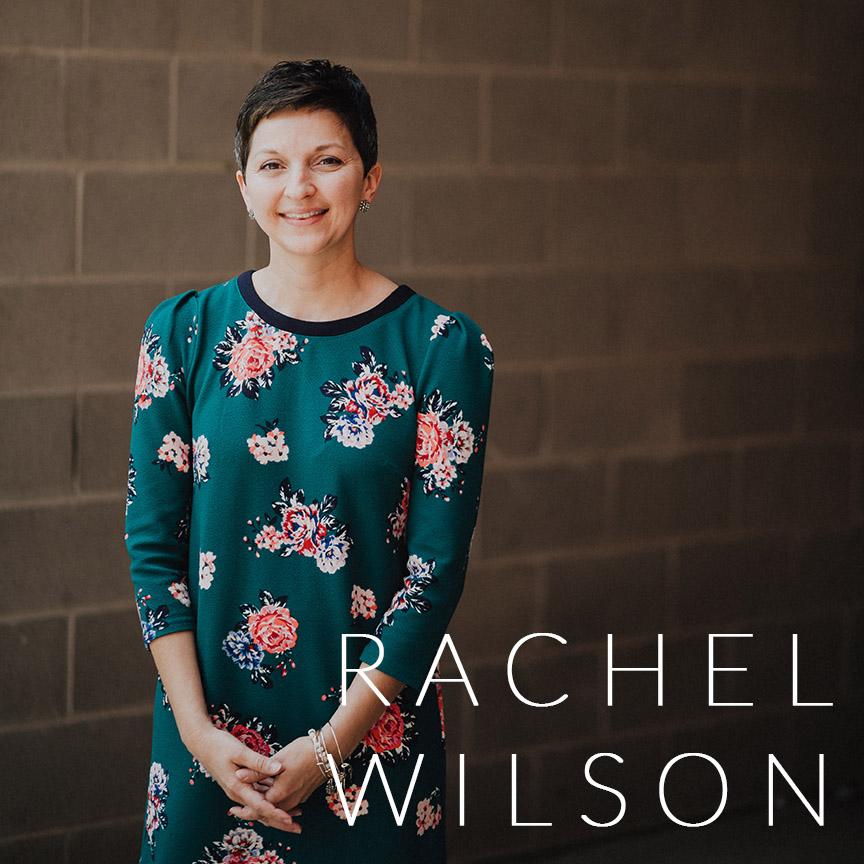Rachel Wilson.jpg