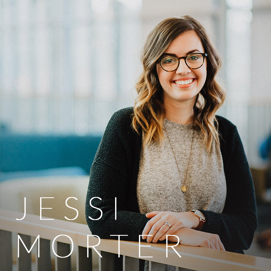 Jessi Morter.jpg