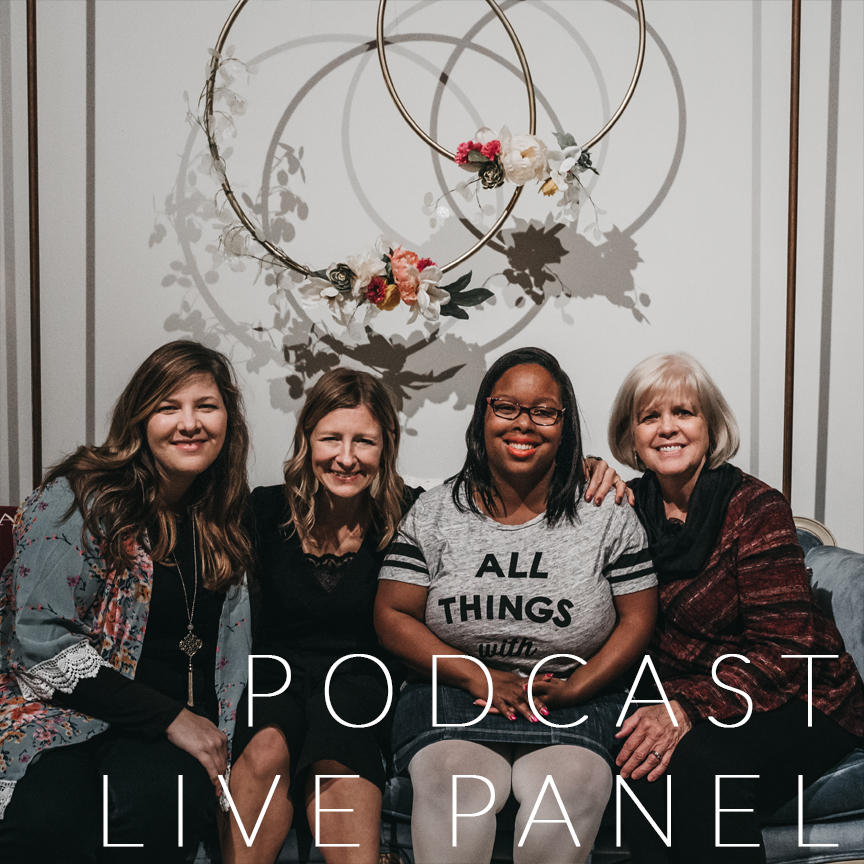 podcast live panel.jpg