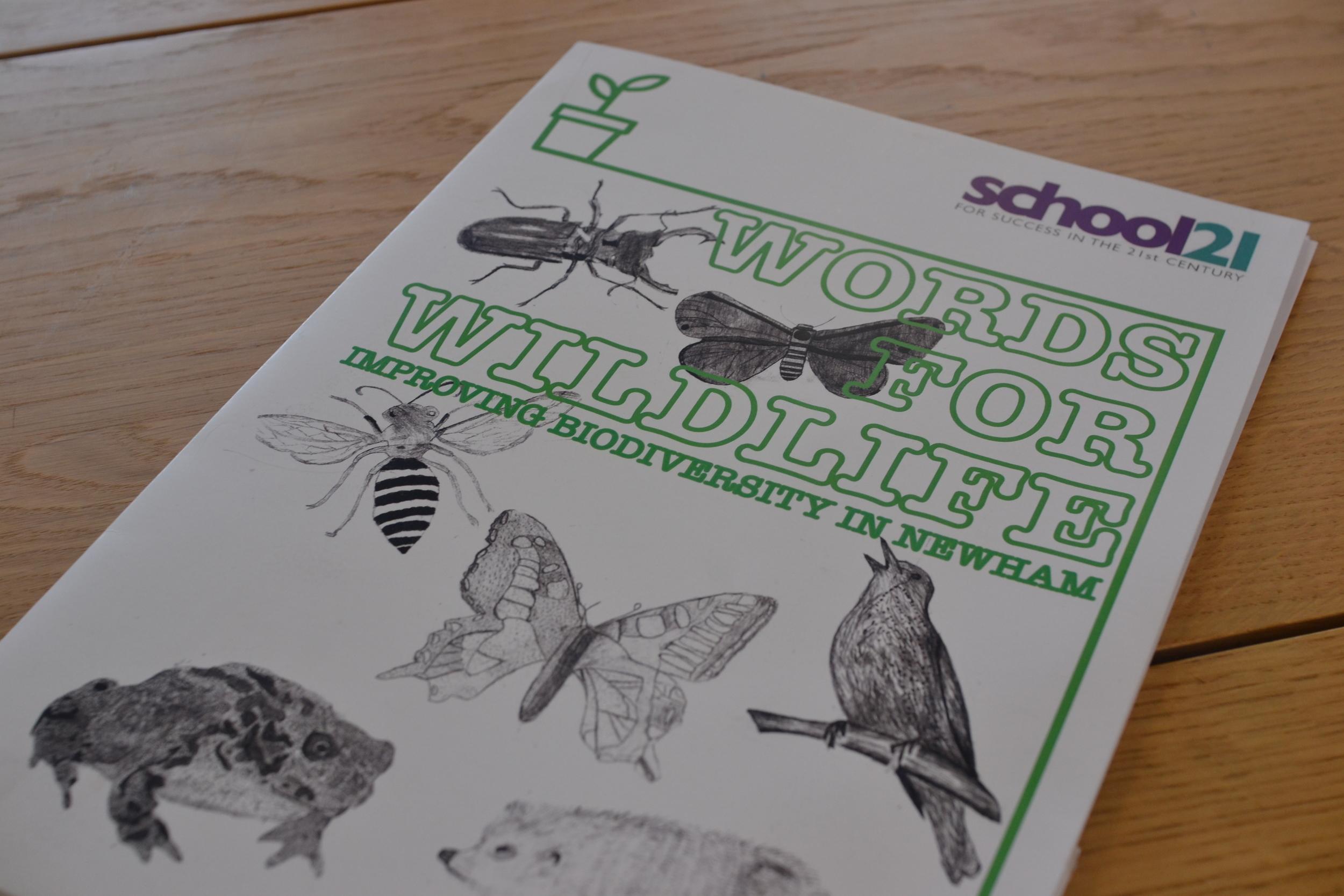 School 21 Words of Wildlife 3 (2).JPG