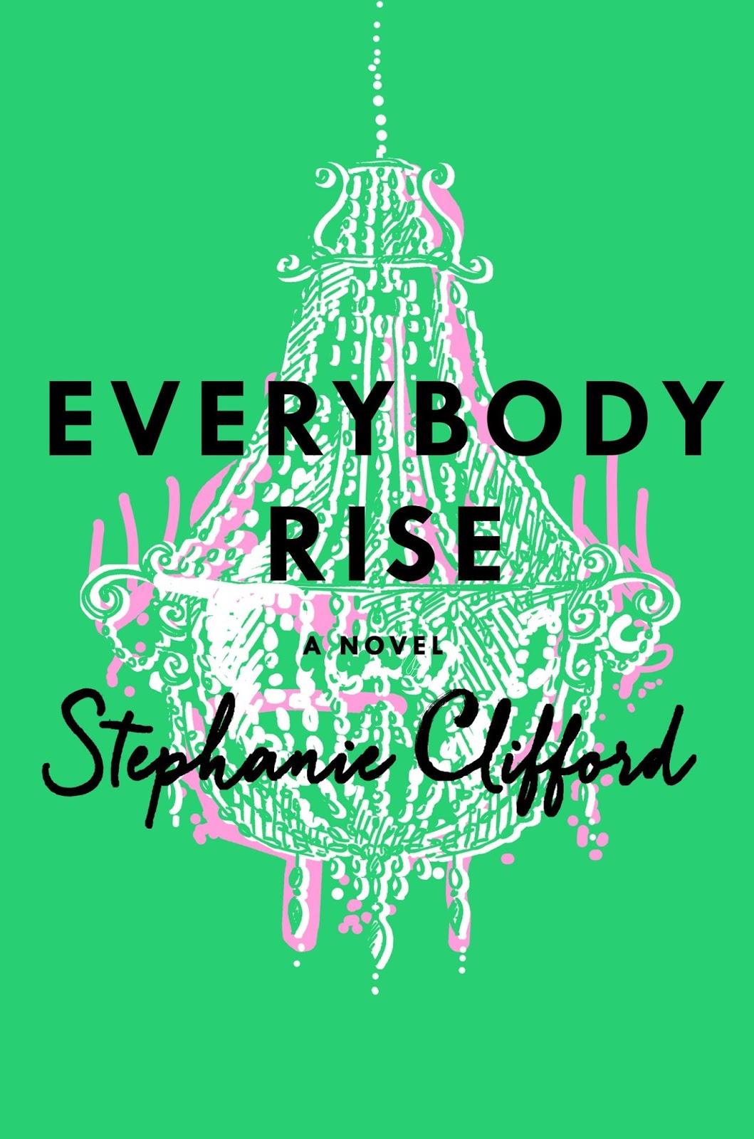 everybody rise.jpg