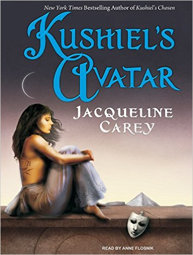 Kushiel's Avatar.jpg