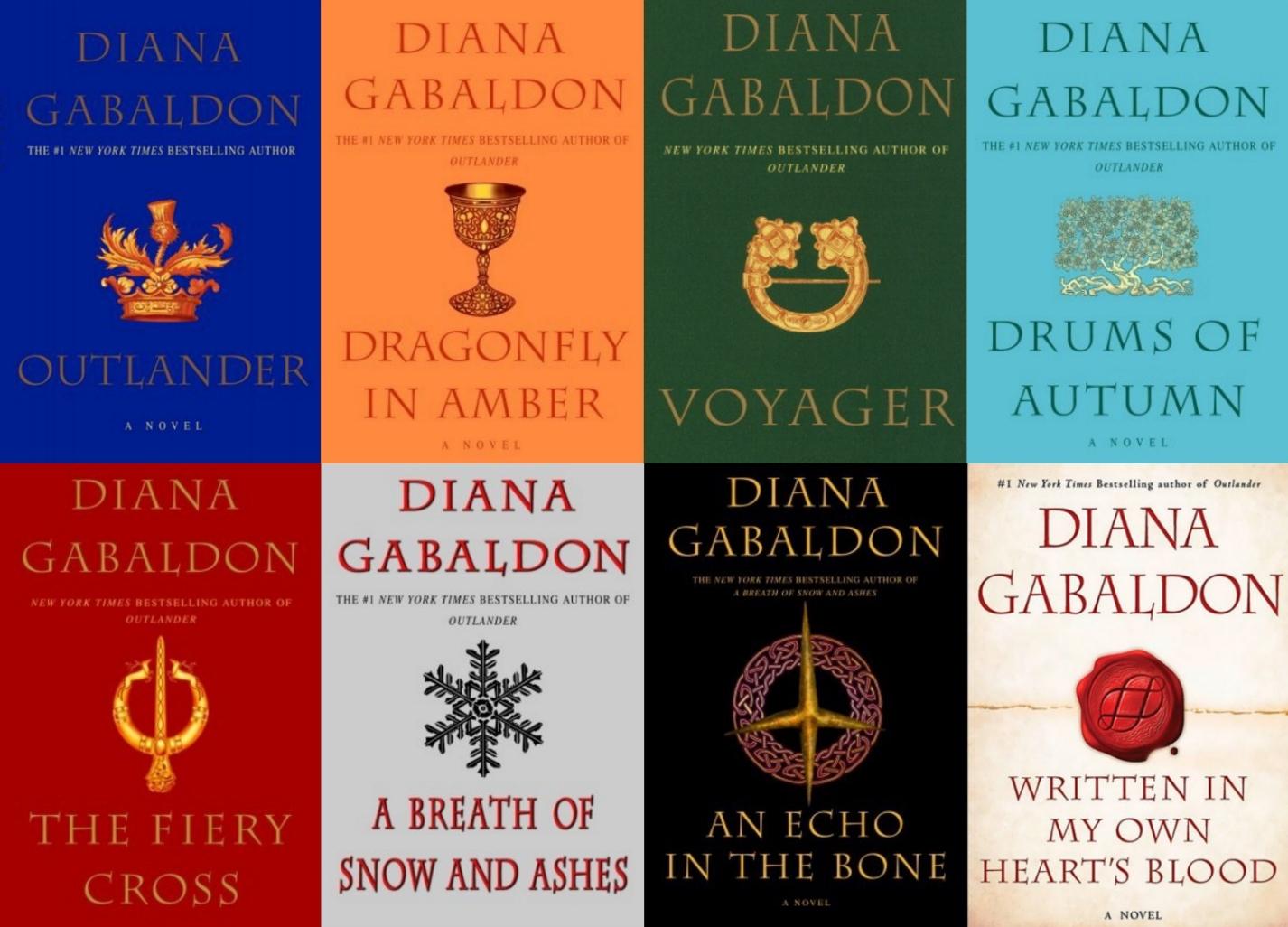 outlander-book-series.jpg
