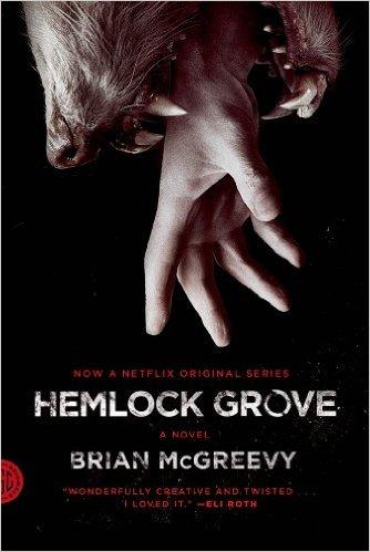 Hemlock Grove.jpg