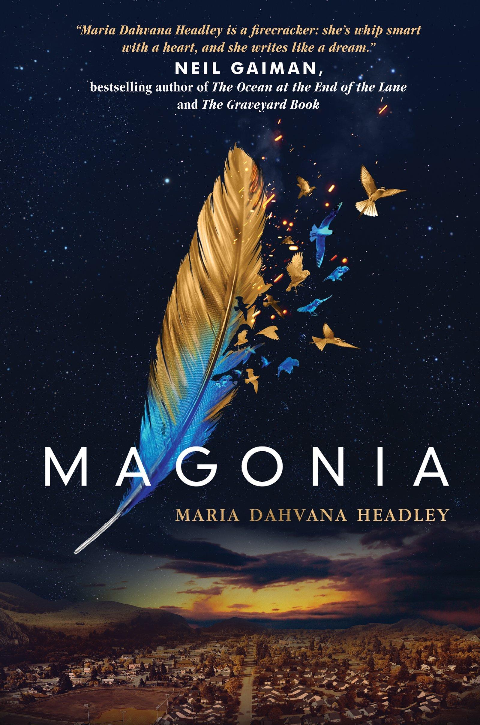 Magonia.jpg