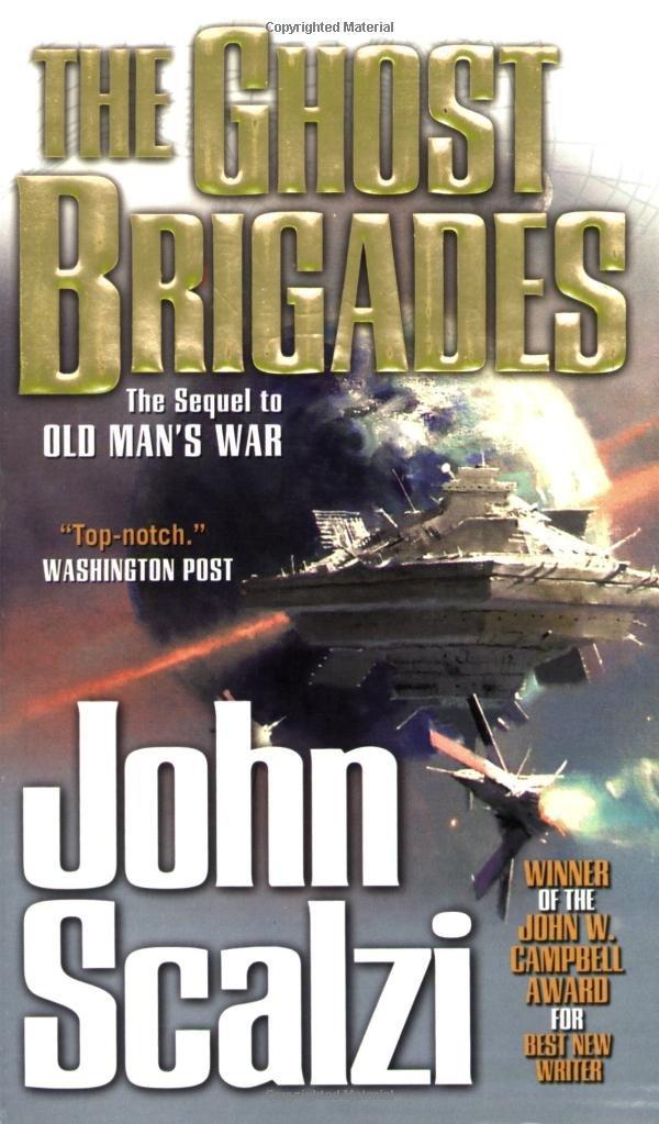the ghost brigades.jpg