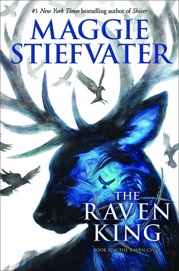 The_Raven_King_Cover_Official.jpeg