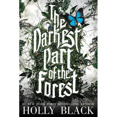 the-darkest-part-of-the-forest.jpg