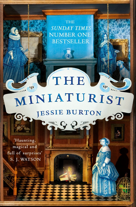 The-Miniaturist-Cover.jpg